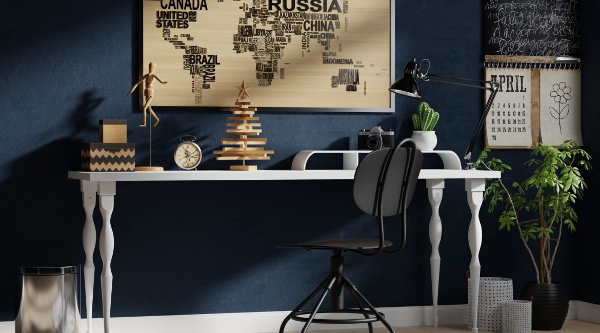 Home office-2