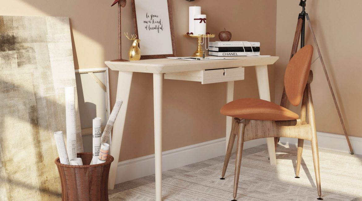 Home office-3