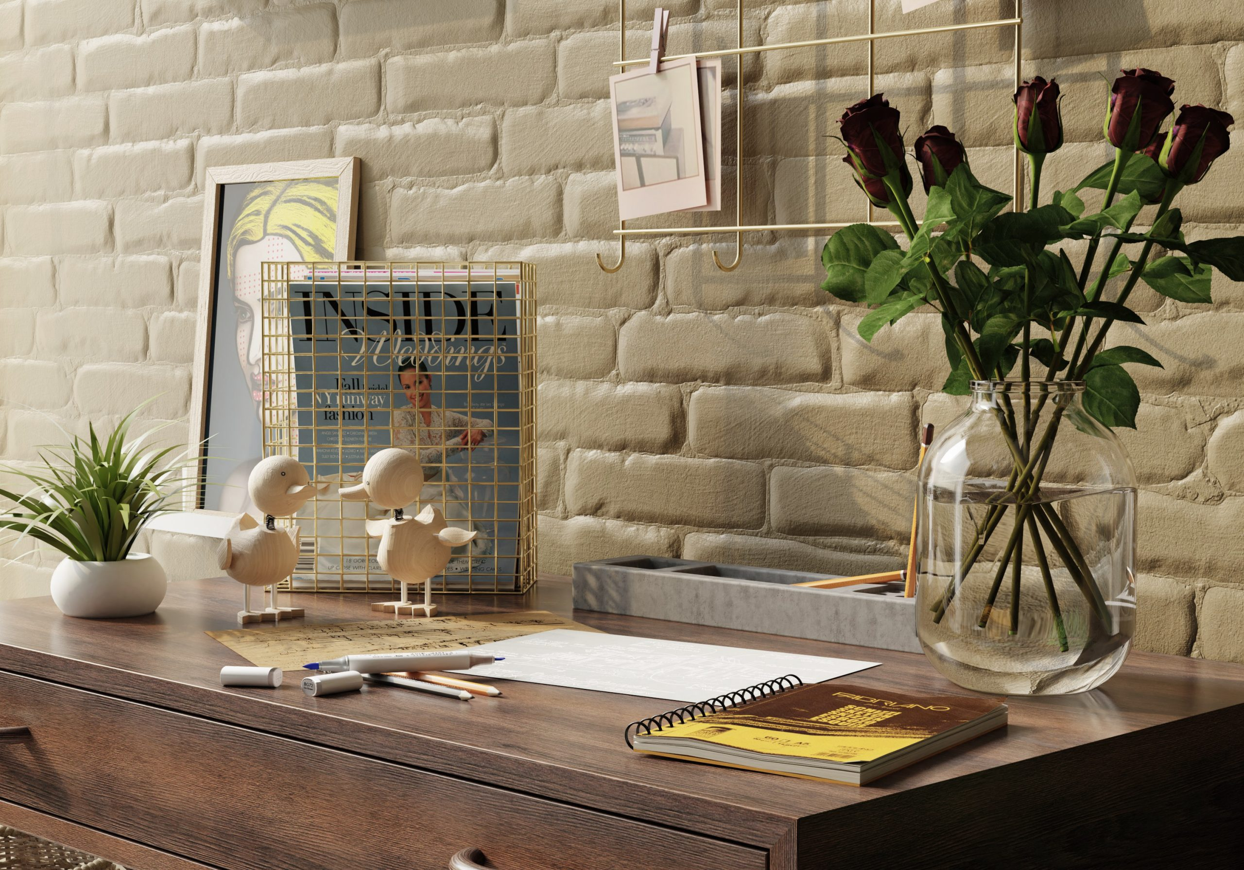 Home office-4
